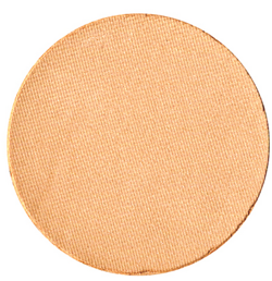 YOUNGBLOOD Pressed Rice Setting Powder 10g - prasowany puder / dark    HIT
