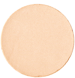 YOUNGBLOOD Pressed Rice Setting Powder 10g - prasowany puder / medium HIT