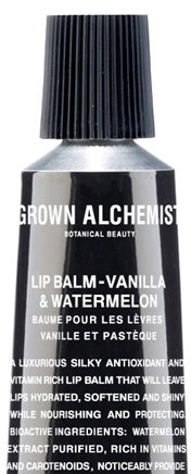 GROWN Watermelon Lip Balm 12ml- arbuzowy balsam do ust HIT