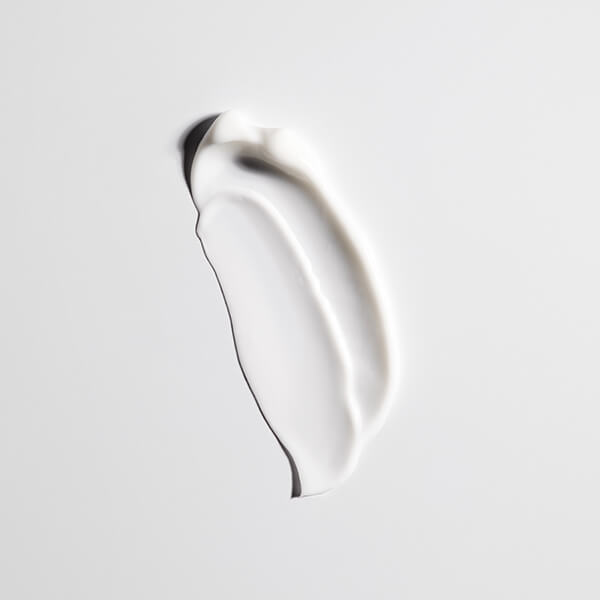 JorgObé White Tea Balancing Cream 50ml - superlekki nawilżający krem / maska
