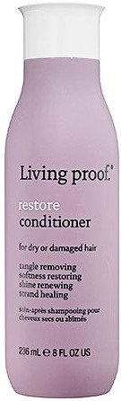 LIVING PROOF Restore Conditioner 236ml - odżywka regenerująca
