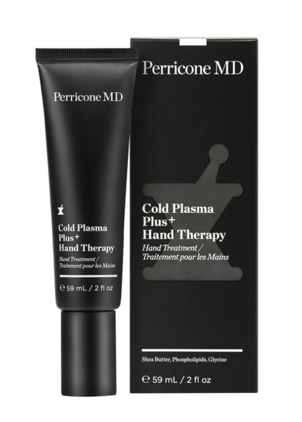 PERRICONE MD Cold Plasma Plus+ Hand Therapy  59ml - intensywny krem do rąk