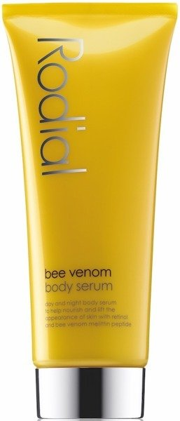 RODIAL Bee Venom Body Serum 200ml - ujędrniający balsam do ciała
