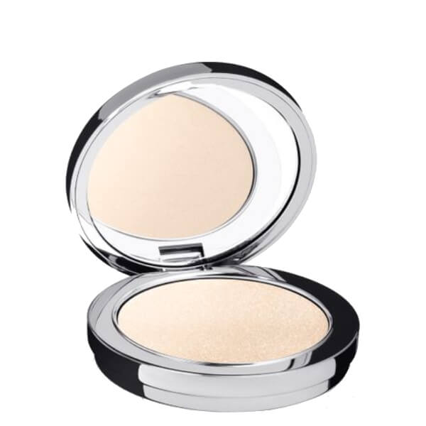 RODIAL Instaglam Compact Deluxe Highlighting Powder 9g - puder do rozświetlania twarzy