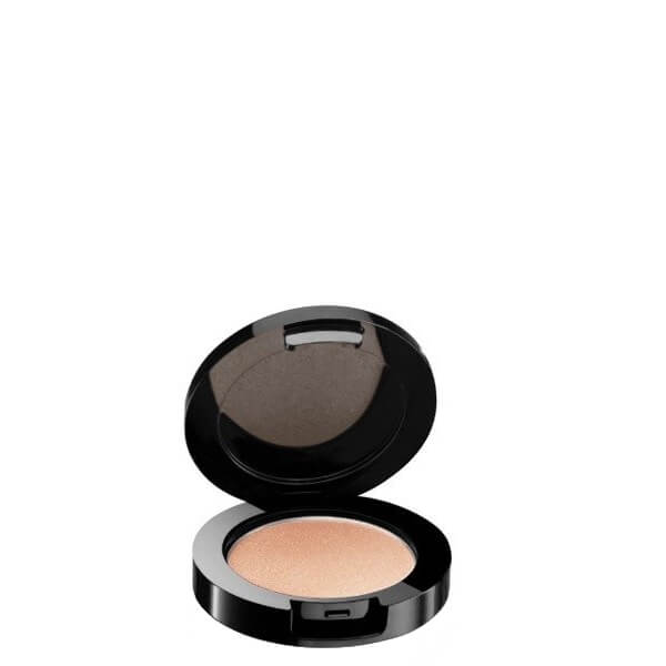 RODIAL Instaglam Compact Deluxe Highlighting Powder Mini 2.5g - puder do rozświetlania twarzy
