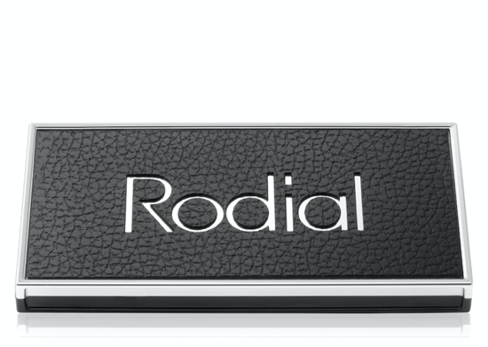 RODIAL i Woke Up Like this Face Palette - paletka cieni do twarzy