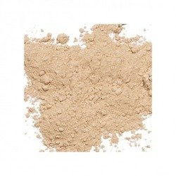 YOUNGBLOOD Natural Mineral Foundation 10g - mineralny podkład / b. beige