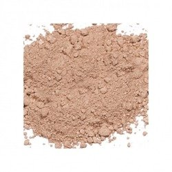 YOUNGBLOOD Natural Mineral Foundation 10g - mineralny podkład / honey MEGA HIT