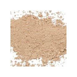YOUNGBLOOD Natural Mineral Foundation 10g - mineralny podkład/ ivory