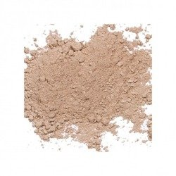 YOUNGBLOOD Natural Mineral Foundation 10g - mineralny podkład  / neutral