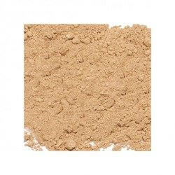 YOUNGBLOOD Natural Mineral Foundation 10g - mineralny podkład / warm beige