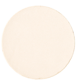 YOUNGBLOOD Pressed Rice Setting Powder 10g - prasowany puder / light HIT