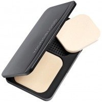 YOUNGBLOOD Sponge Pressed Foundation - gąbka do pudru w kompakcie