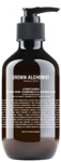 GROWN ALCHEMIST Conditioner Damask Rose, Chamomile & Lavender Stem 300ml- nawilżająca odżywka