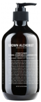 GROWN ALCHEMIST Conditioner Damask Rose, Chamomile & Lavender Stem 500ml- nawilżająca odżywka